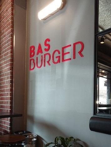 basb016.jpg