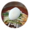 二村 済州冷麺