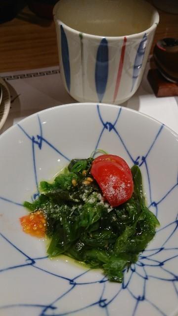 kousushi006.jpg