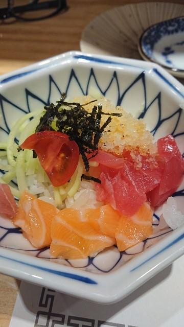 kousushi008.jpg
