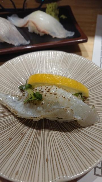 kousushi010.jpg