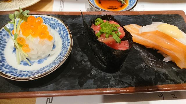 kousushi011.jpg