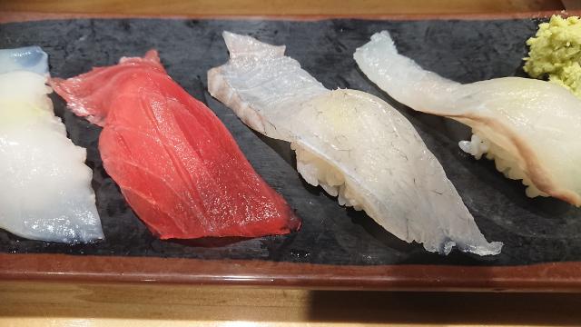 kousushi015.jpg
