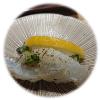 韓国 厚寿司