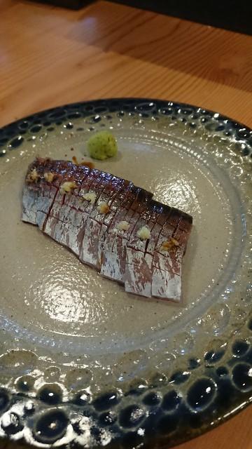 susumu024.jpg