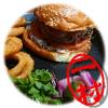 韓国,Burger Guru 72