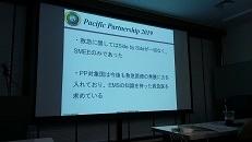 PP19堀野2
