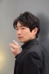 Tohru Iguchi Foto
