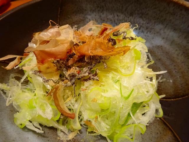 鳥貴族五香店 (3)