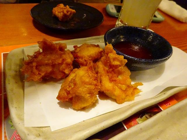 鳥貴族五香店 (10)