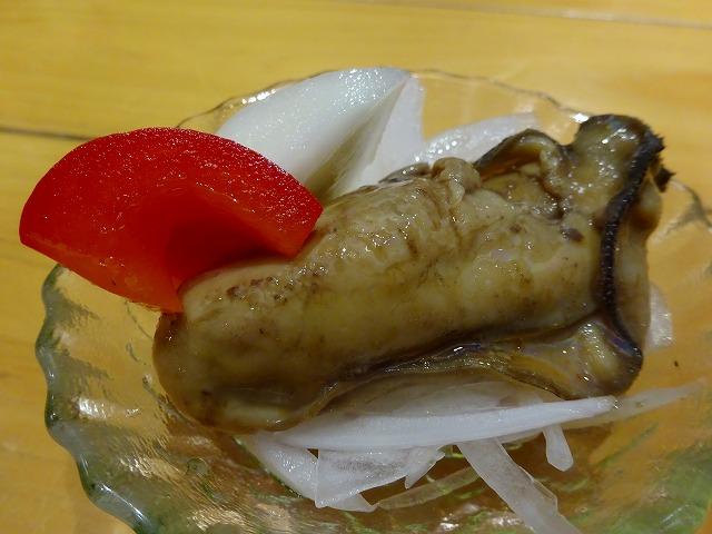 魚の蔵2 (5)