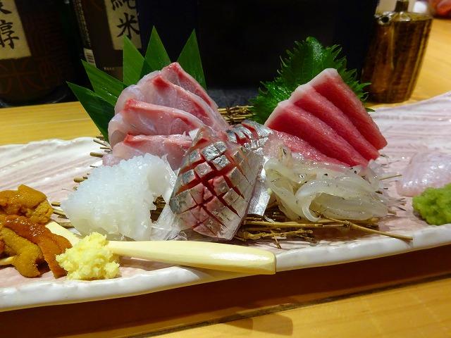 魚の蔵2 (6)