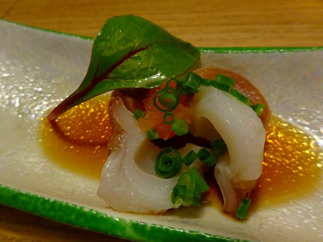 魚ばか106 (3)