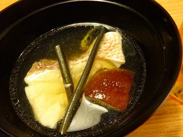 魚ばか106 (5)