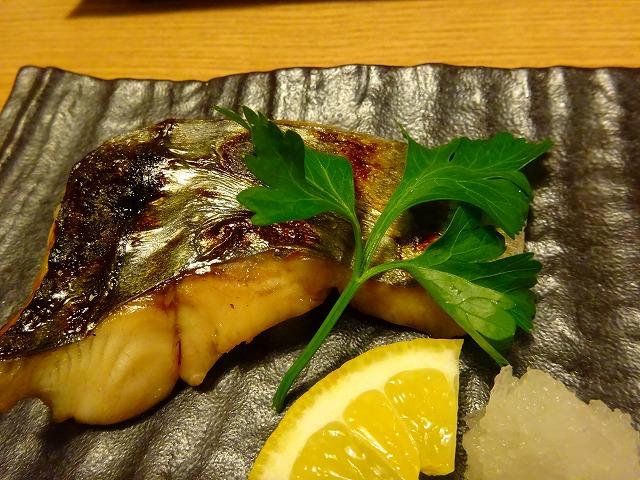 魚ばか106 (8)