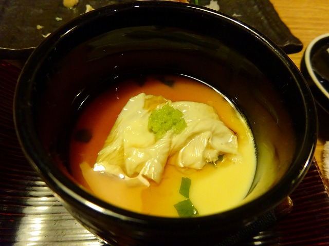 魚ばか106 (9)