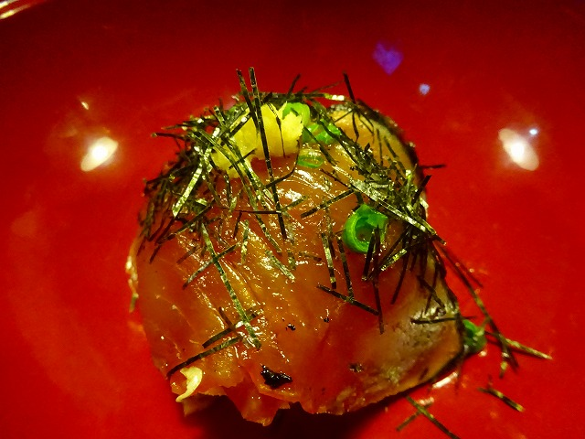 魚ばか106 (10)