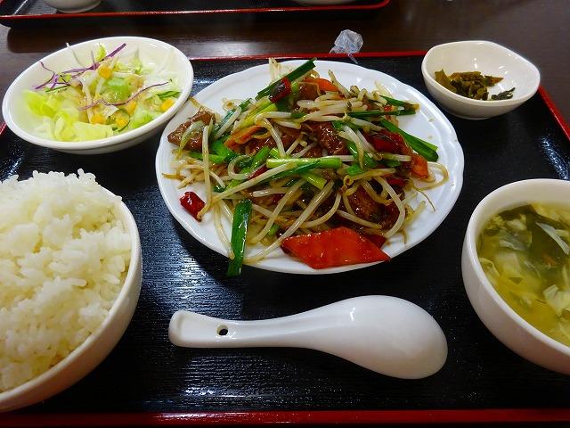 香港料理 勝 (14)