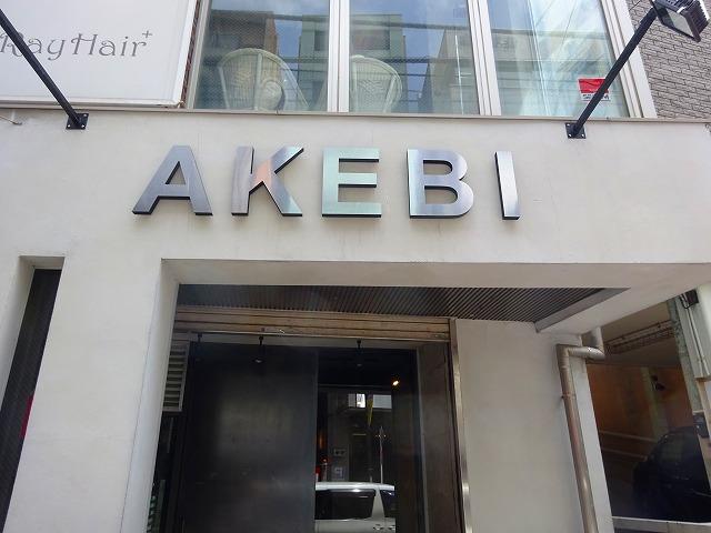 AKEBI8 (1)