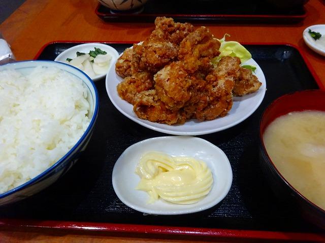 壱道4 (9)