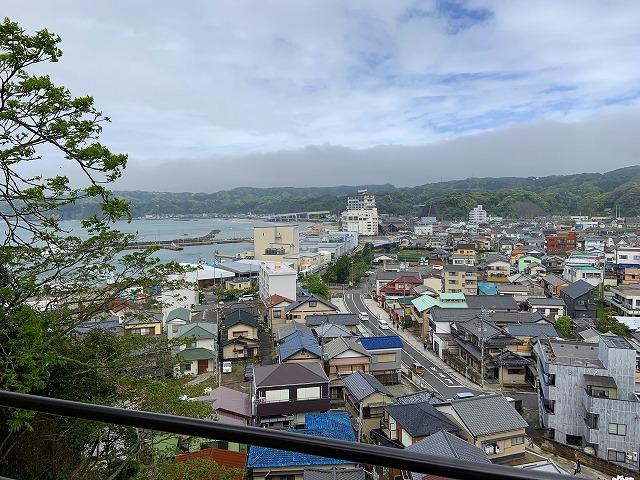 大原朝市その他 (1)