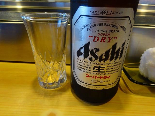 松之寿司 (2)