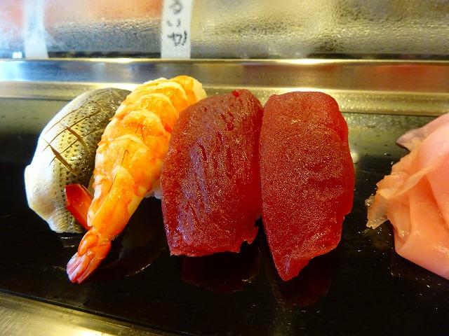 松之寿司 (3)