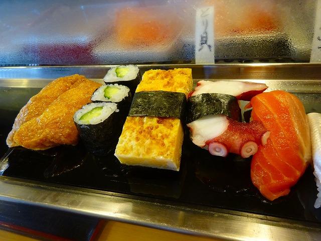 松之寿司 (4)