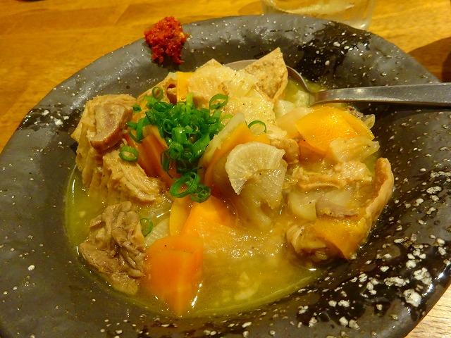 肉寿司学芸大学4 (9)