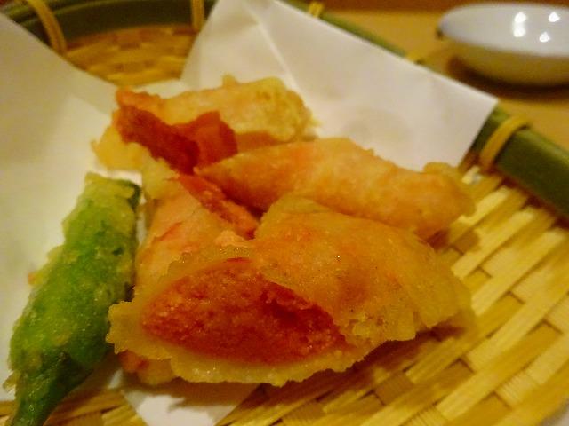 魚鮮水産 (7)
