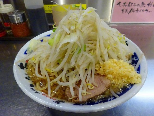 らーめん大松戸6 (4)