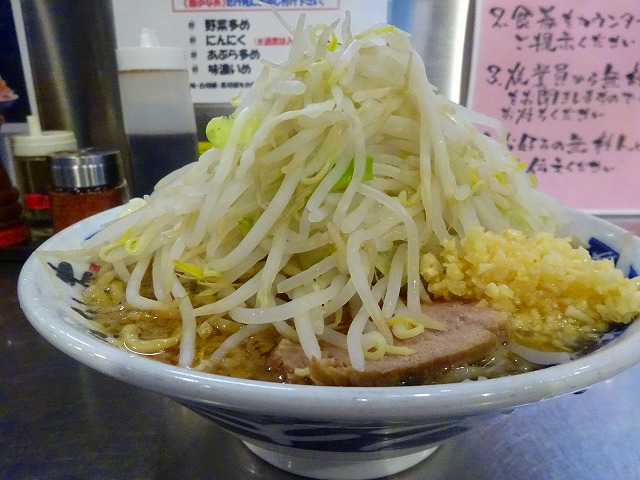 らーめん大松戸6 (5)