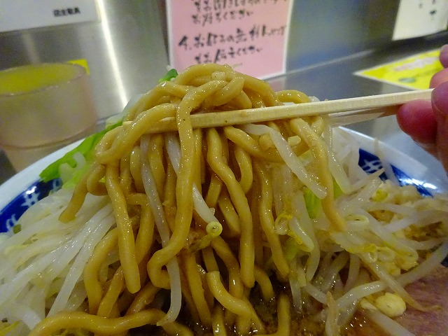 らーめん大松戸6 (6)