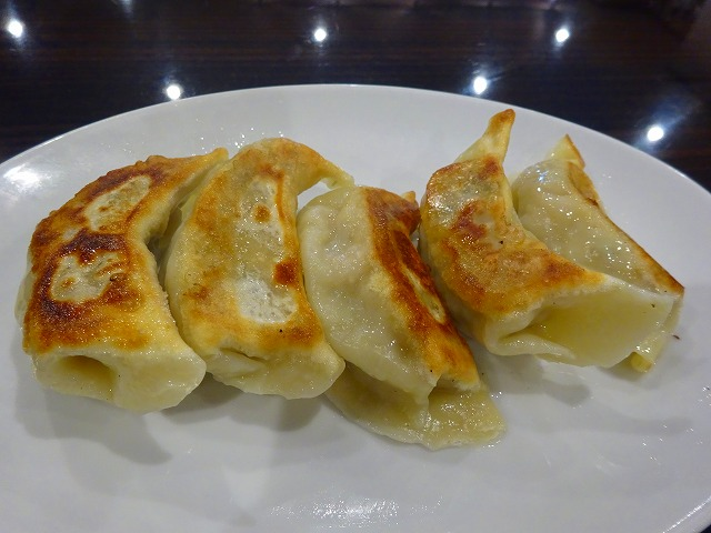 龍晶餃子2 (7)