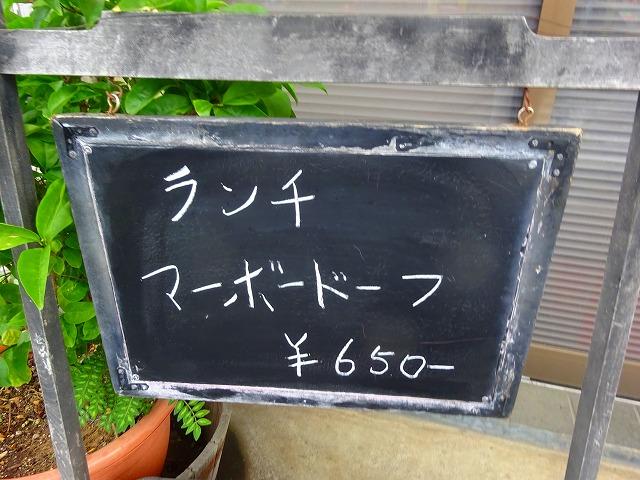 チャイナドール4 (2)