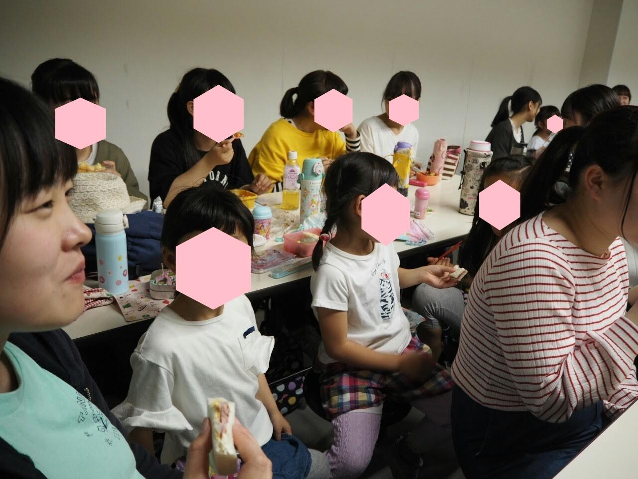 2019_S_haru_01