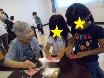 DSCN5289_-_繧ウ繝斐・_convert_20190614144530