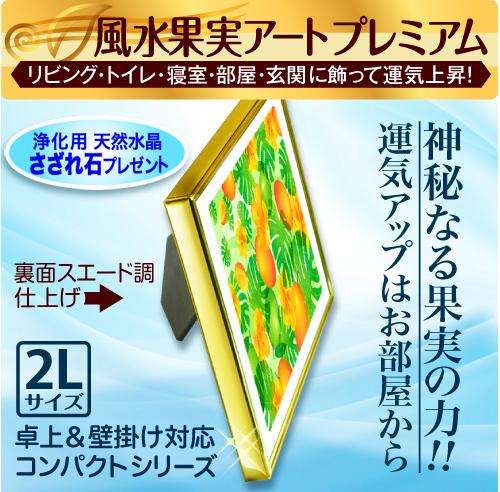風水果実アートプレミアム2L商品紹介