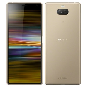 389_Xperia 10 Plus_logo