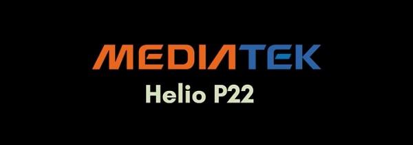 0005_MediaTek Helio P22_logoA