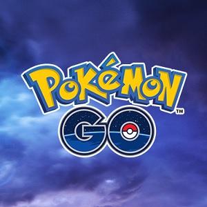 939_Pokemon GO_logo
