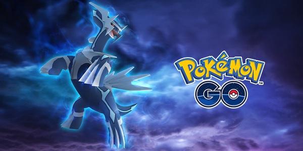 940_Pokemon GO_images001