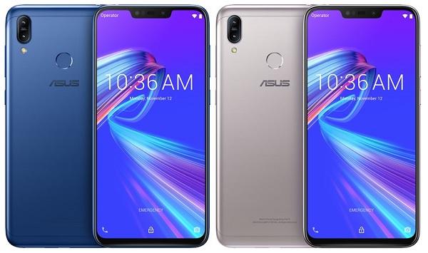 160_ASUS Zenfone Max M2 ZB633KL_images0