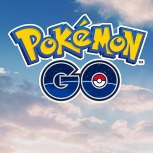 945_Pokemon GO_logo