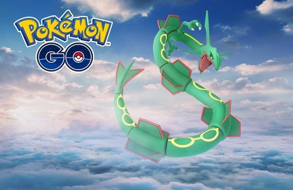 946_Pokemon GO_images001
