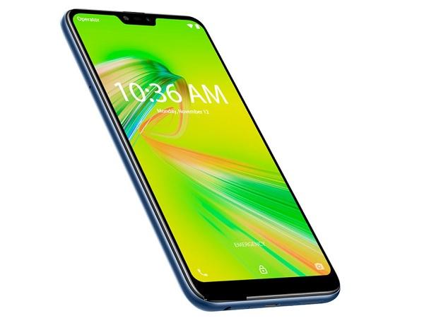 236_Zenfone Max Plus M2 ZB634KL_imagesB