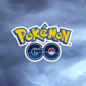 947_Pokemon GO_logo