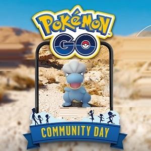 949_Pokemon GO_logo