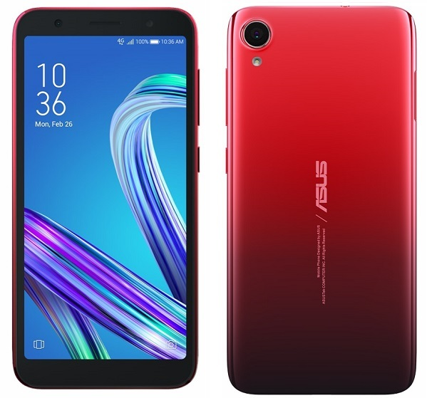 248_ZenFone Live L2 ZA550KL_imagesB