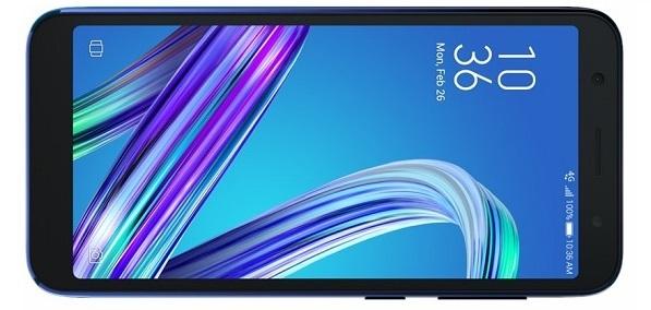 249_ZenFone Live L2 ZA550KL_imagesB